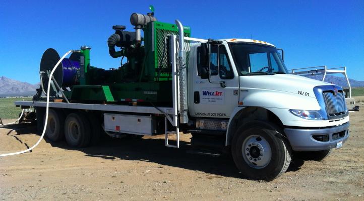 next-gen-truck-1