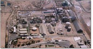 Jordan-Phosphate-Aqaba-2