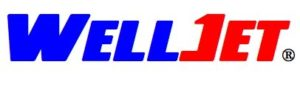 WellJet-Shirt-Logo