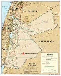 jordan+jpmc map